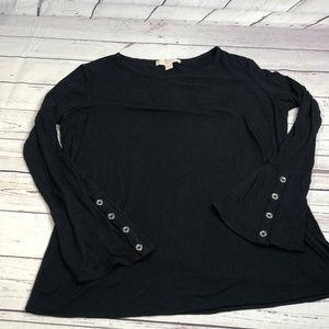 GUC Womens Michael KORS top